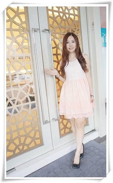 妙妙琳-醫美診所推薦