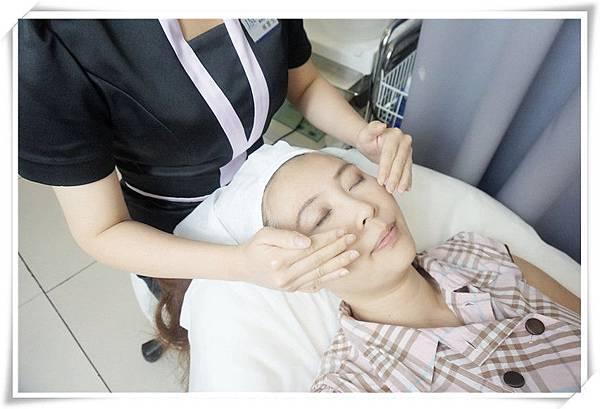 洗臉-醫美診所推薦