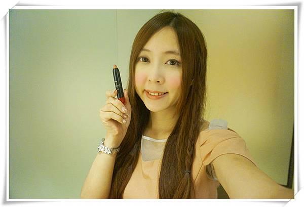 DSC04599_副本.jpg