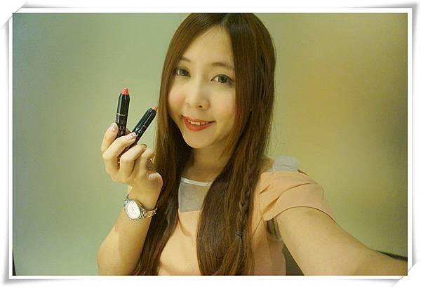 DSC04636_副本.jpg