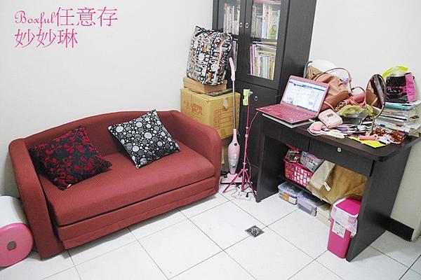 P1060904_副本.jpg