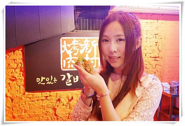 P1070541_副本.jpg