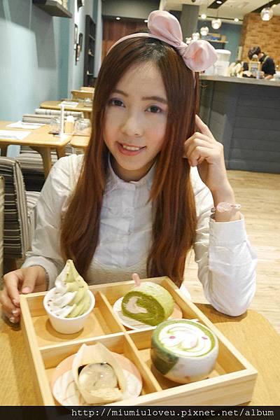 P1170817_副本.jpg