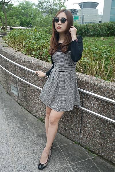 P1240093_副本.jpg