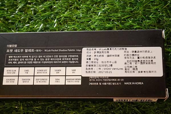 P1230770_副本.jpg