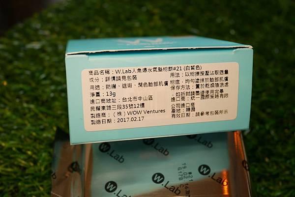 P1230794_副本_副本.jpg