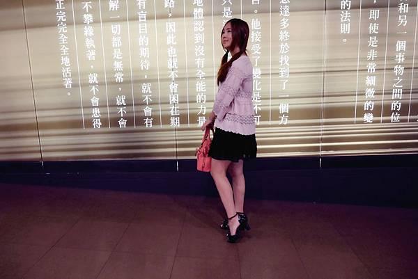 P1250365_副本.jpg