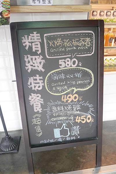 P1250592_副本.jpg