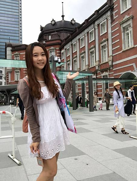 IMG_3873_副本.jpg