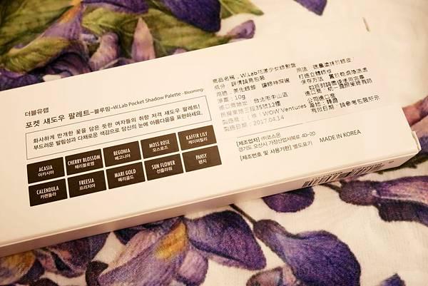 P1260630_副本.jpg