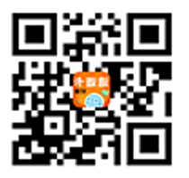 thumbnail_遠遊卡app