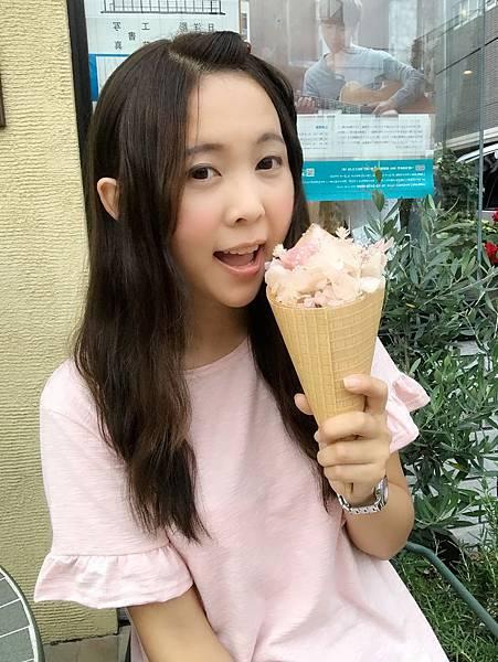 IMG_9307_副本.jpg