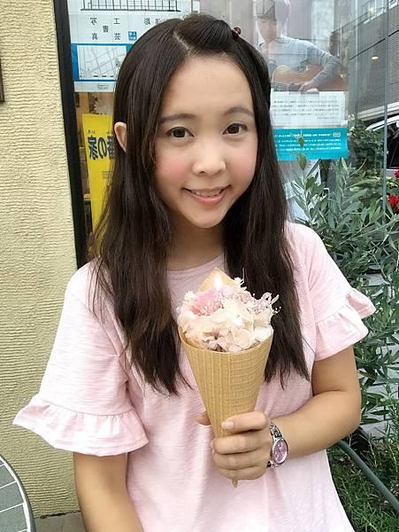 IMG_9309_副本.jpg
