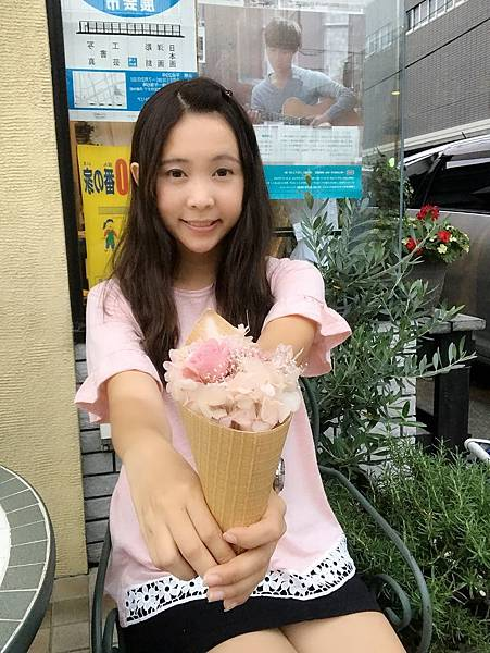 IMG_9311_副本.jpg