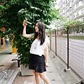 P1280142_副本.jpg