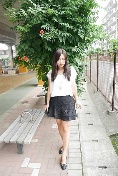 P1280145_副本.jpg