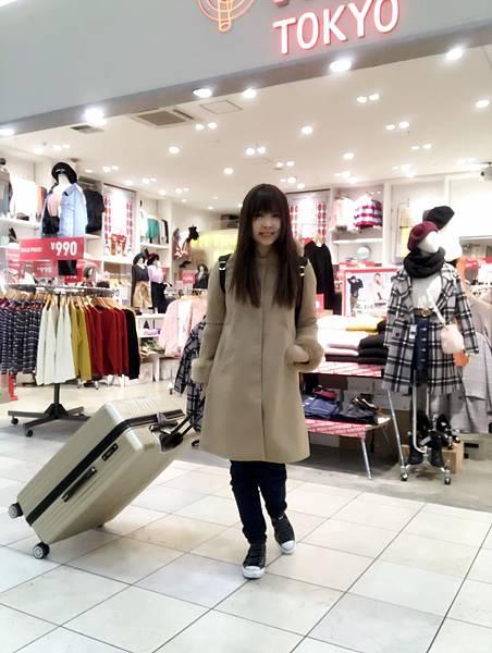 IMG_5082_副本.jpg