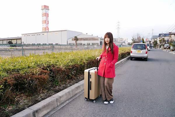 P1290573_副本.jpg