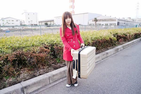 P1290578_副本.jpg