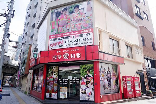 P1310939_副本.jpg