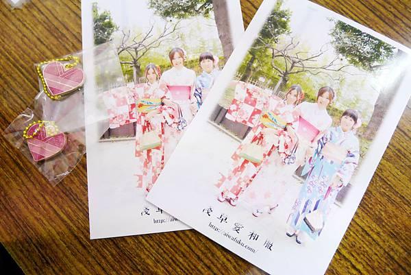 P1320516_副本.jpg