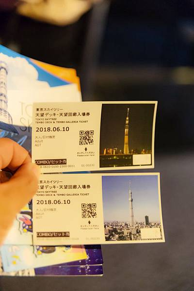 DSC07032_副本.jpg