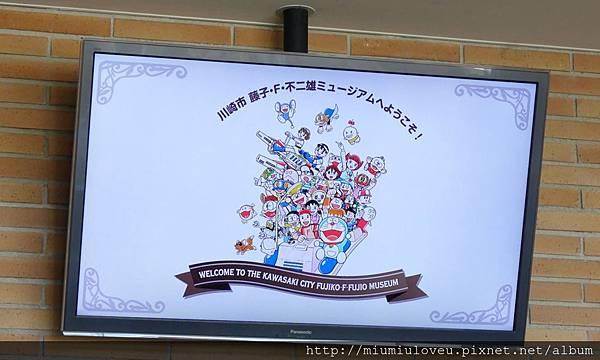 P1430401_副本.jpg