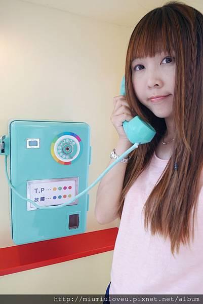 P1430446_副本.jpg
