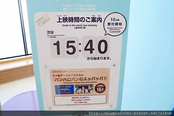 P1430460_副本.jpg