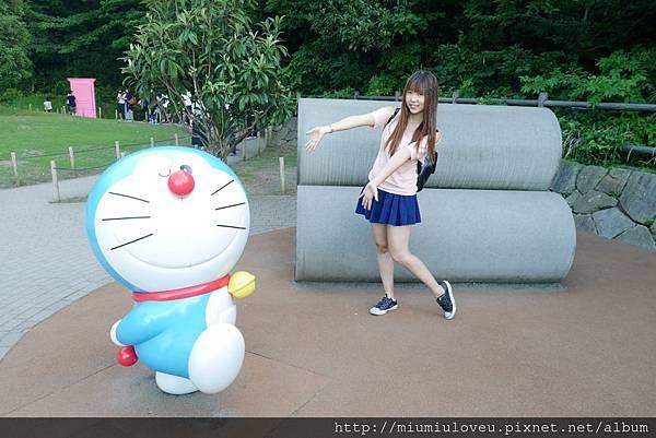 P1430508_副本.jpg