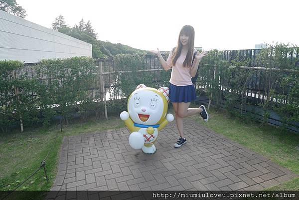 P1430540_副本.jpg