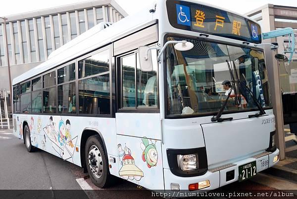 P1430635_副本.jpg