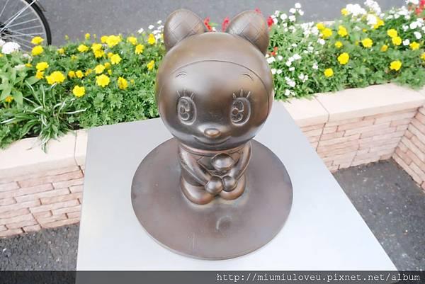 P1430639_副本.jpg