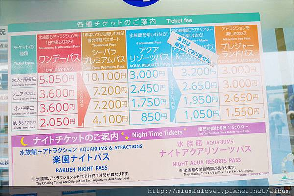 P1460367_副本.jpg