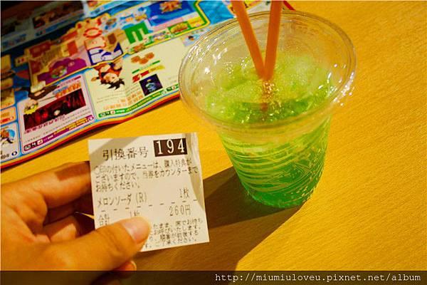 P1460082_副本.jpg