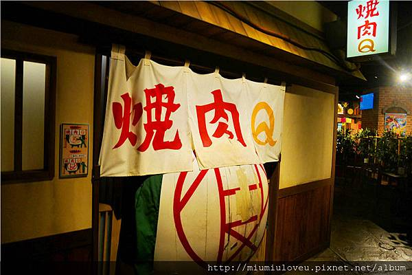 P1460084_副本.jpg