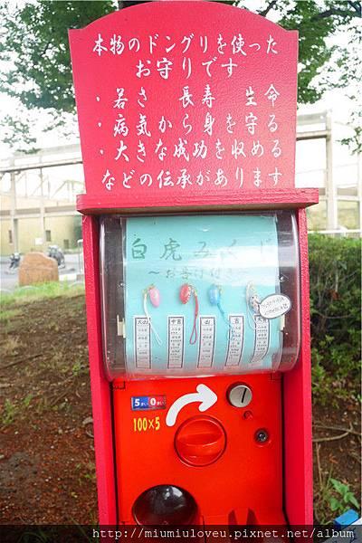 P1460967_副本.jpg
