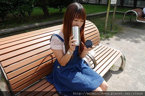 P1450258_副本.jpg