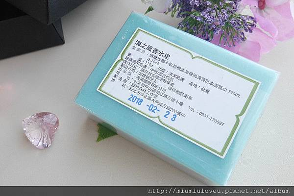 P1440223_副本.jpg