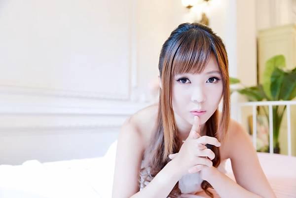 EOS_3982_副本.jpg