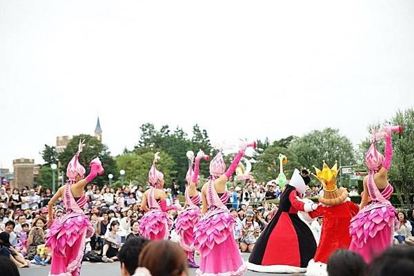 30448_副本_爱奇艺.jpg