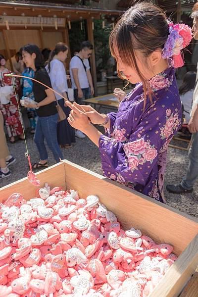 20180909川越風鈴祭_180912_0074_副本.jpg