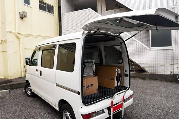 P1490934_副本.jpg