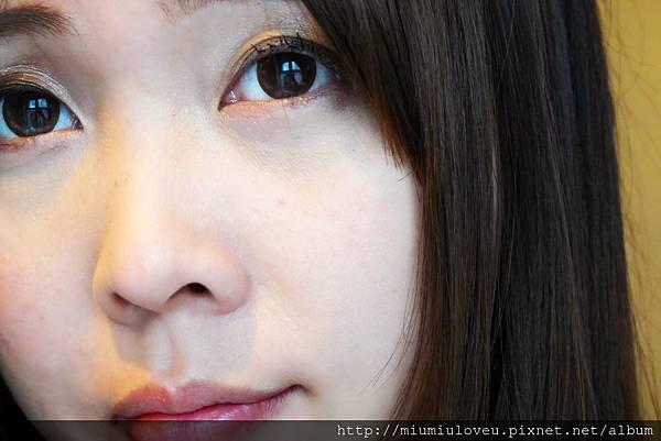 P1510214_副本.jpg