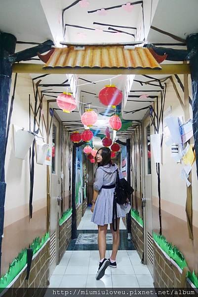 P1510914_副本.jpg