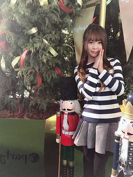 IMG_3809_副本.jpg