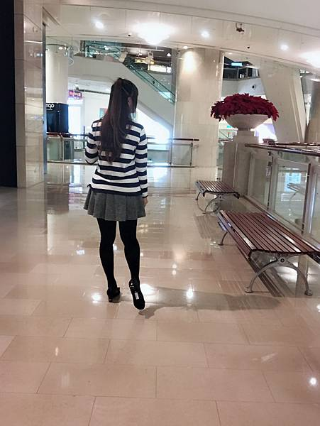 IMG_3793.JPG