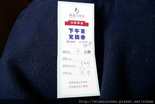 P1560303_副本.jpg