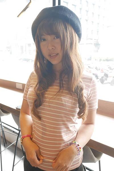 P1570394_副本.jpg