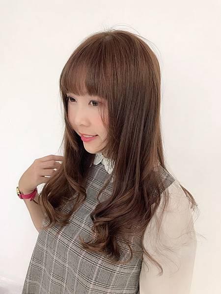 S__98787403_副本.jpg